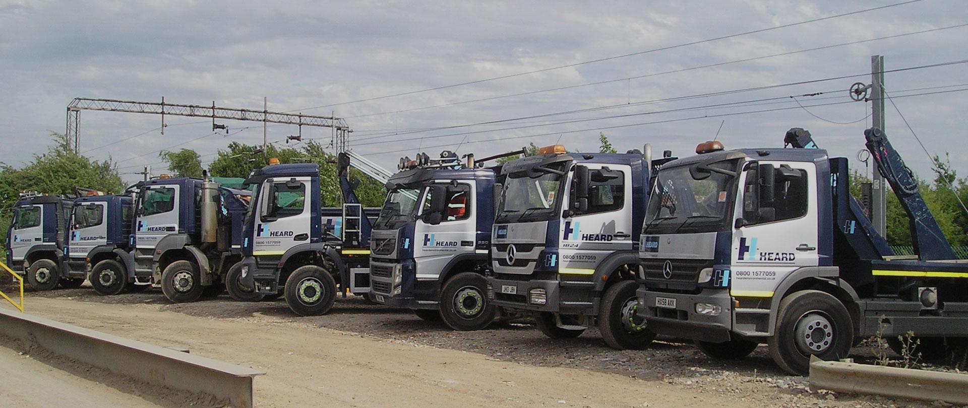 all-trucks