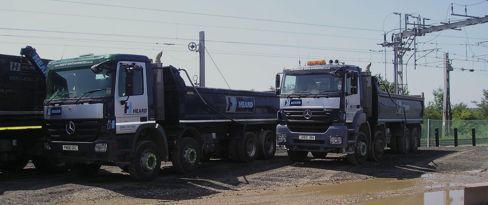all-trucks_1